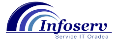INFOSERV - Service IT