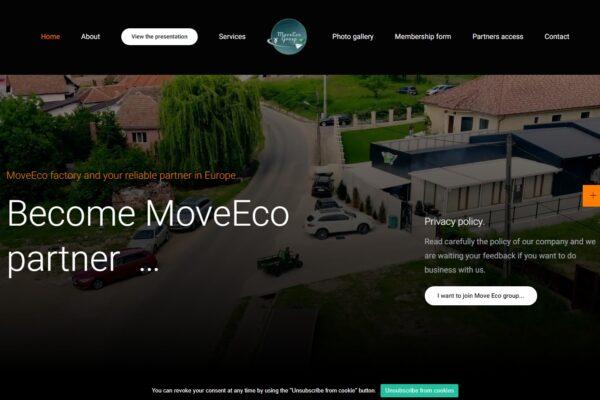 MoveEco-EU